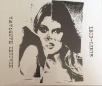 Hiroshi Hasegawa / Leid-Linie CD