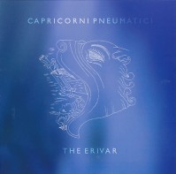 Capricorni Pneumatici – The Erivar