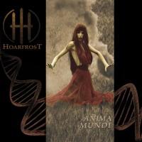 Hoarfrost – Anima Mundi