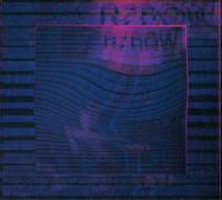 Merzbow / The Haters ‎– Milanese Bestiality / Drunk On Decay