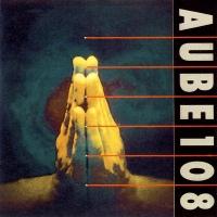 AUBE - 108