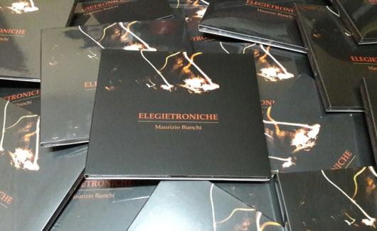 MB - Elegietroniche (Front)