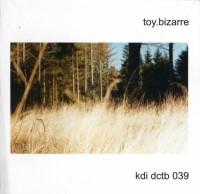 toy.bizarre – kdi dctb 039