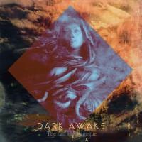 Dark Awake – The Last Hypnagogue