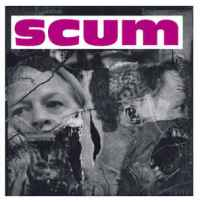 Scum – Life Sentence