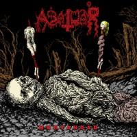 Abatuar – Mortandad