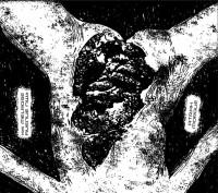 Atrax Morgue – 195 Melrose Avenue NW2