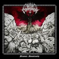 Black Communion – Miasmic Monstrosity