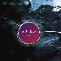 Elbe – Eschatology