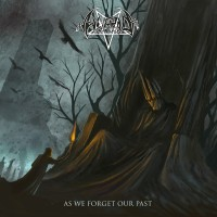 Horrid – As We Forget Our Past