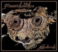 Masstishaddhu – Shekinah