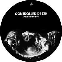Controlled Death Mayuko Hino – Split