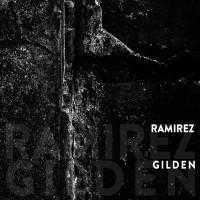 Richard Ramirez & David Gilden – Collaborations 1 & 2