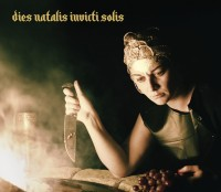 Various – Dies Natalis Invicti Solis