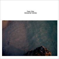 Fabio Orsi – Uncharted Waters