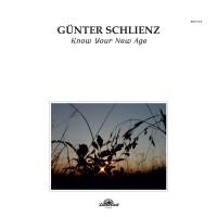 Günter Schlienz – Know Your New Age LP