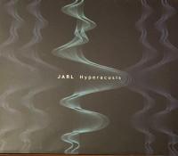 Jarl – Hyperacusis