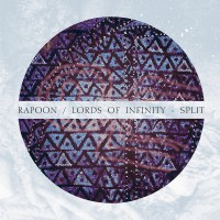 Rapoon Lords Of Infinity – Split