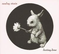 Sunday Strain – Destiny.Done