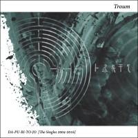 Troum – DA-PU-RI-TO-JO (The Singles 2004-2016)