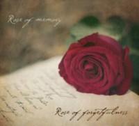 Various – Rose Of Memory, Rose Of Forgetfulness
